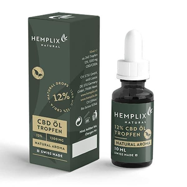hemplix-12-gross