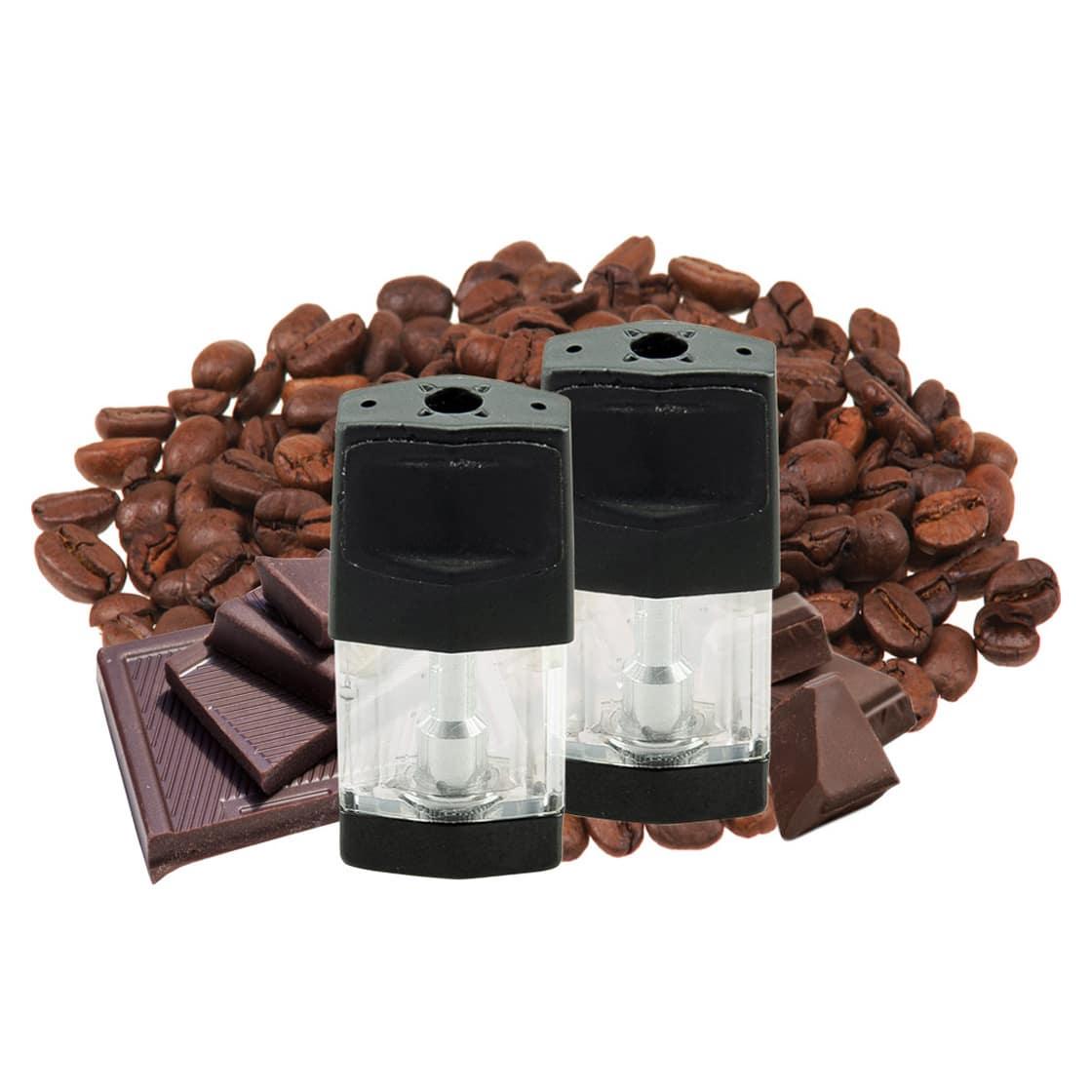 vmaxx-pods-chocolate-gross