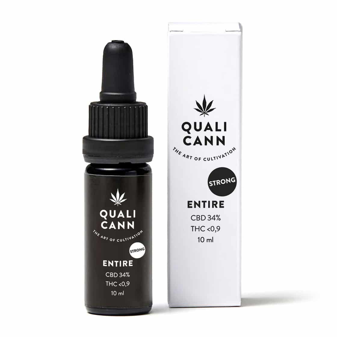Quali_Cann_CBD_Oil